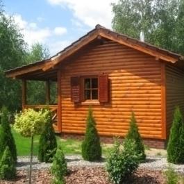 sauna.-041