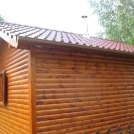 sauna.-043