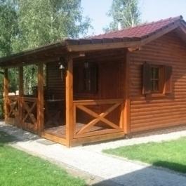sauna097